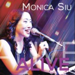 Monica Siu - Alive