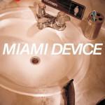 Miami Device