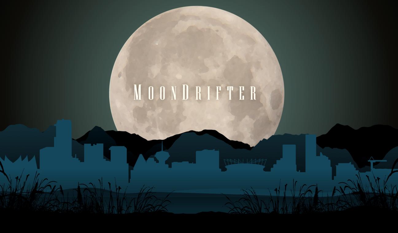 MoonDrifter